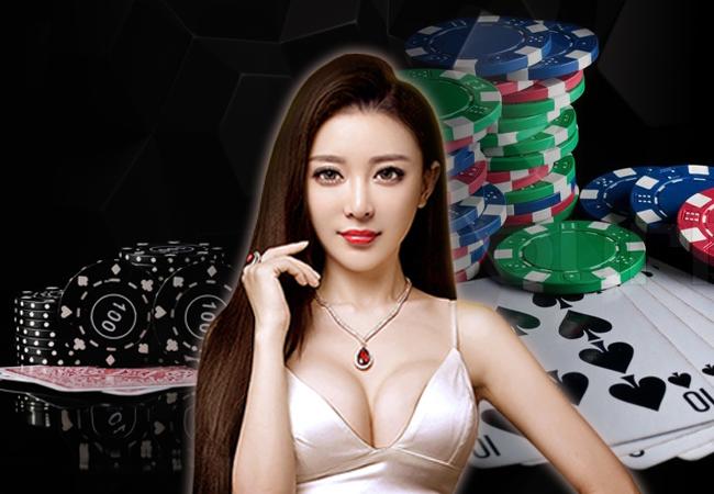 Keuntungan-Utama-Dari-Situs-Poker-Online-Terbaik