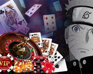 Pemula-Wajib-Tau-Cara-Daftar-di-Situs-Casino-Online